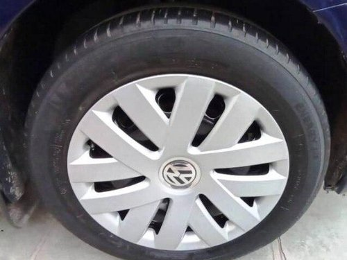 Used 2014 Volkswagen Vento MT for sale in Ahmedabad