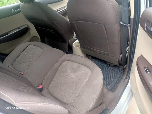 Used 2009 Hyundai i20 1.2 Magna MT for sale in Pune