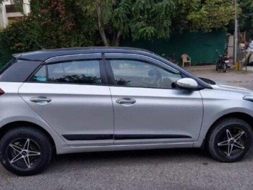 Used 2016 Hyundai Elite i20 MT for sale in New Delhi