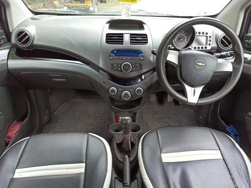 2012 Chevrolet Beat Diesel LT MT for sale in Mumbai