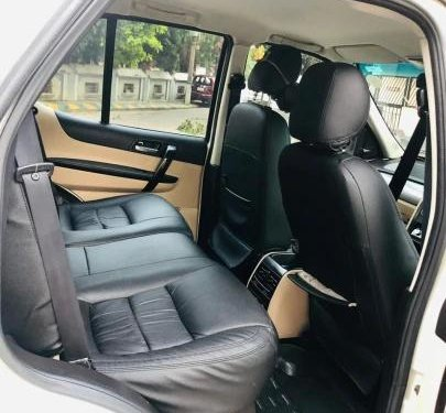 2014 Tata Safari Storme LX MT for sale in Bangalore