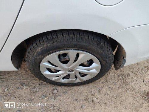 2015 Hyundai Xcent 1.1 CRDi S Option MT for sale in Jodhpur