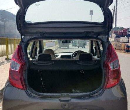 Used Hyundai Eon Era Plus 2017 MT for sale in Faridabad
