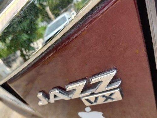 Honda Jazz VX 2016 MT for sale in Bangalore