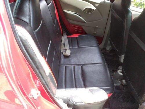 Used Datsun Redi-GO T Option 2016 MT for sale in Hyderabad