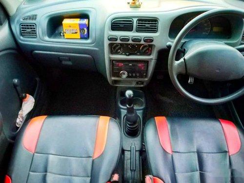 Maruti Suzuki Alto 2011 MT for sale in Pune