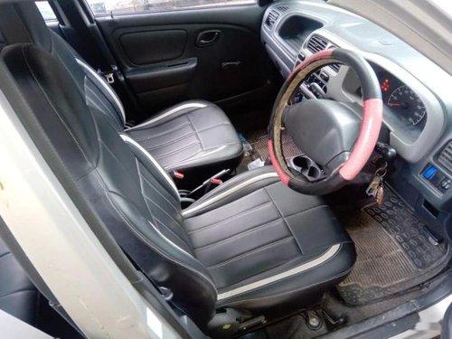 2012 Maruti Suzuki Alto MT for sale in Kolkata