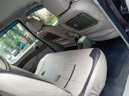 2013 Mahindra Quanto C6 MT for sale in Kolkata-5