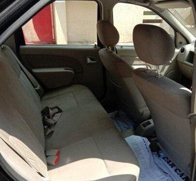 2007 Mahindra Logan Diesel 1.5 DLS MT for sale in Bangalore