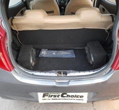 2014 Hyundai Eon Era Plus MT for sale in Faridabad