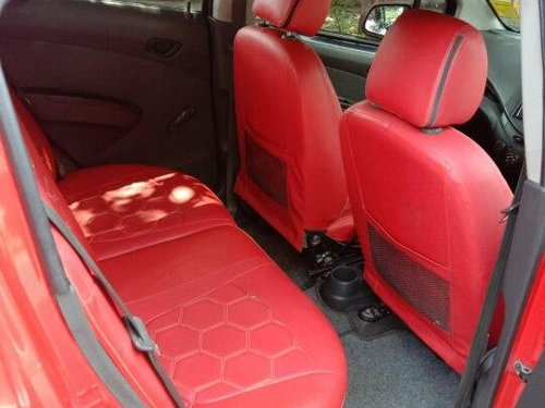 Used Chevrolet Beat PS 2012 MT for sale in Surat