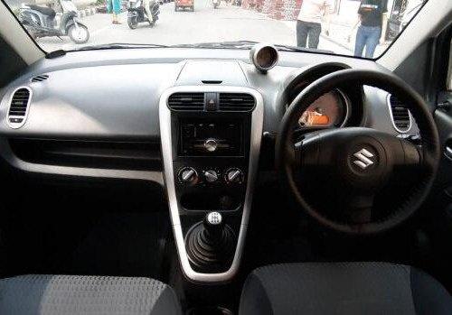 Maruti Ritz VXI ABS 2014 MT for sale in New Delhi