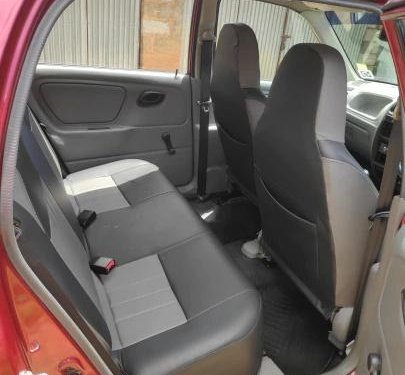 Maruti Suzuki Alto K10 LXI 2011 MT for sale in Bangalore-2