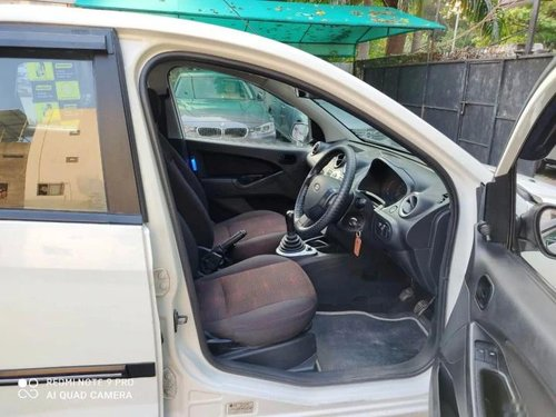 2011 Ford Figo Diesel EXI MT for sale in Surat-4