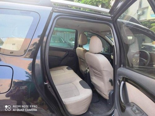 Used 2012 Renault Duster MT for sale in Surat