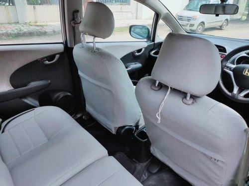 2013 Honda Brio 1.2 S MT for sale in Ahmedabad