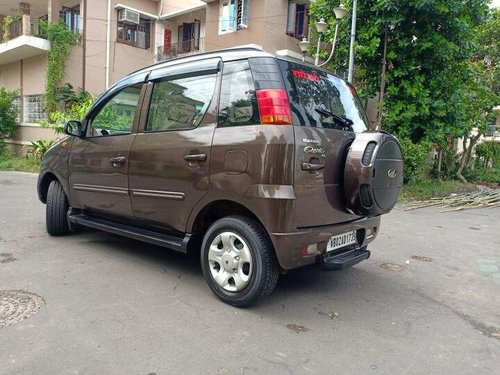 2013 Mahindra Quanto C6 MT for sale in Kolkata-13