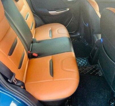 Maruti Suzuki Baleno Delta 2020 MT for sale in New Delhi