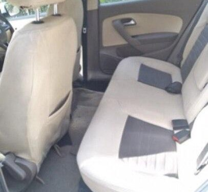 Skoda Rapid 1.6 MPI Ambition With Alloy Wheel 2014 MT for sale in Gurgaon