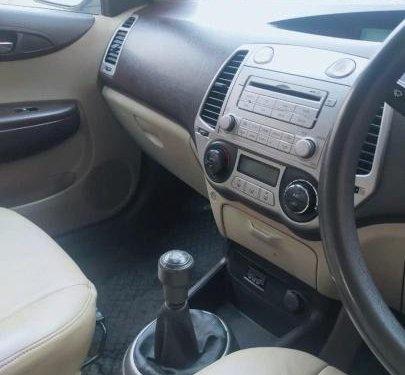 Used 2020 Hyundai i20 Magna Optional 1.2 MT in Hyderabad