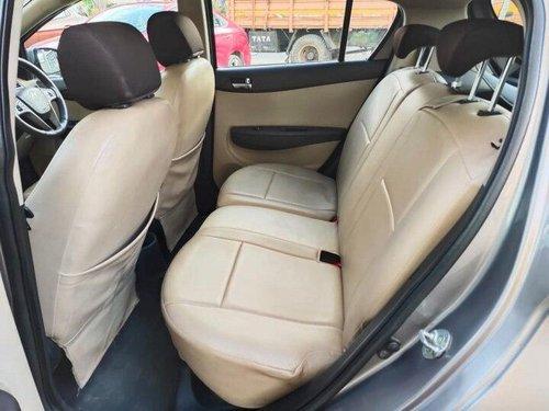 2012 Hyundai i20 1.2 Asta MT for sale in Bangalore
