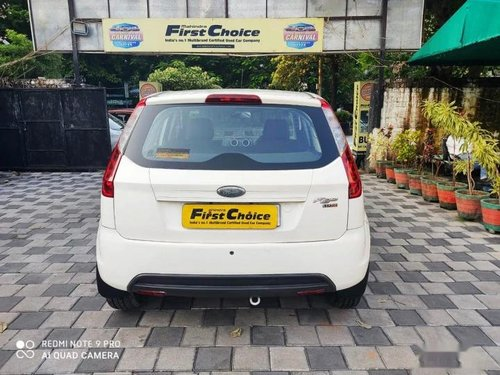 2011 Ford Figo Diesel EXI MT for sale in Surat