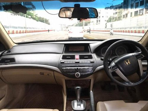 2009 Honda Accord VTi-L AT for sale in Mumbai
