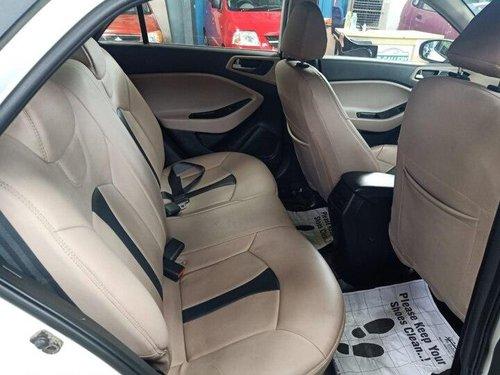 Used 2015 Hyundai i20 1.2 Sportz MT for sale in Nagpur