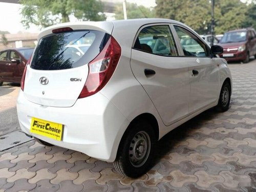Used 2018 Hyundai Eon Era Plus Option NMT in Faridabad