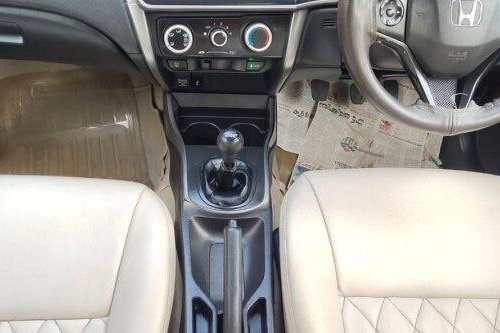 Honda City 2014 MT for sale in Hyderabad
