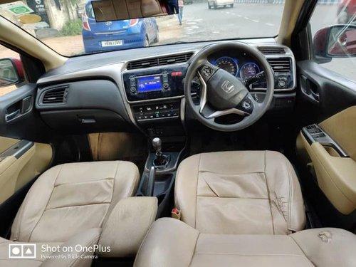 Honda City i-DTEC V 2014 MT for sale in Kolkata