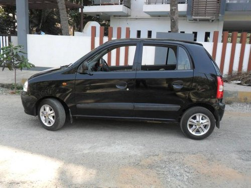 Hyundai Santro Xing XO eRLX Euro II 2006 MT for sale in Bangalore
