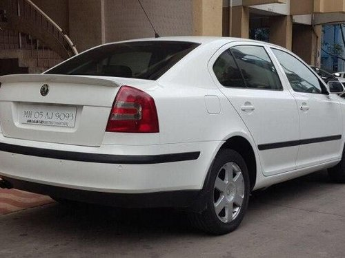 Skoda Laura L and K 2009 MT for sale in Pune