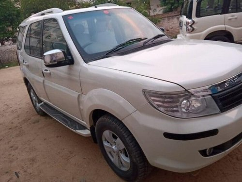 2014 Tata Safari Storme VX MT for sale in Jaipur