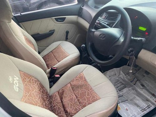Used 2013 Hyundai Eon D Lite Plus MT for sale in Gurgaon