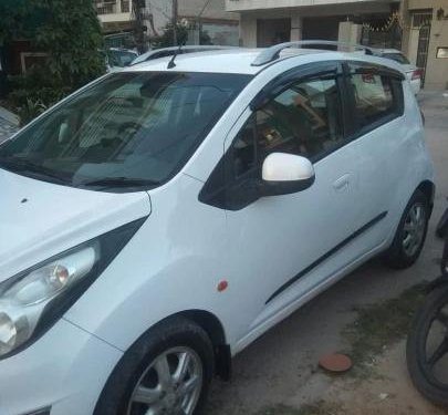 Used 2014 Chevrolet Beat Diesel LT Option MT for sale in Gurgaon
