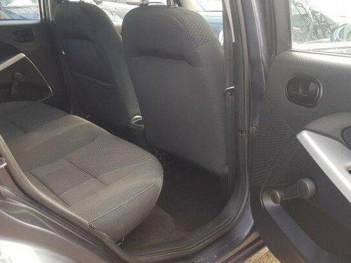 Ford Figo 1.2P Titanium 2013 MT for sale in Pune
