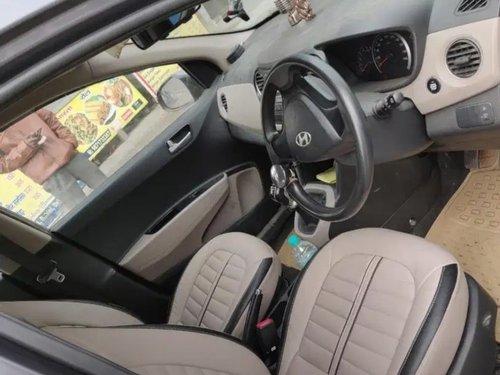 2015 Hyundai Grand i10 1.2 CRDI Sportz for sale at low price