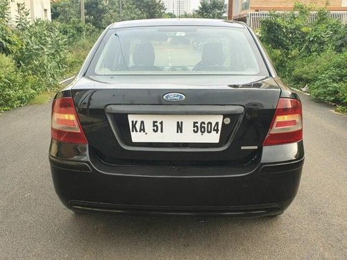 Used 2007 Ford Fiesta 1.4 Duratorq EXI MT in Bangalore