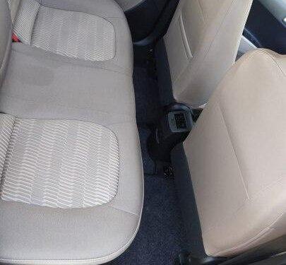 2018 Hyundai Xcent 1.2 CRDi SX Option MT for sale in Jaipur