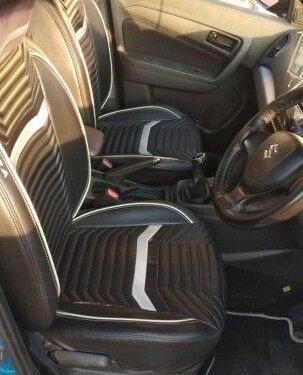 2016 Maruti Suzuki Vitara Brezza VDi MT for sale in Indore
