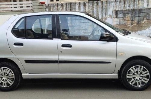 2008 Tata Indigo LS MT for sale in Ahmedabad