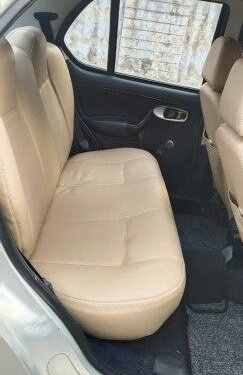 2008 Tata Indigo LS MT for sale in Ahmedabad-1