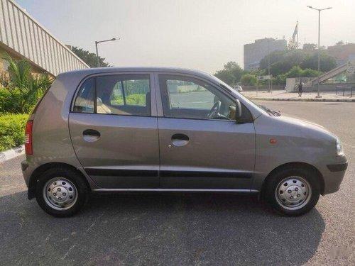 Used 2014 Hyundai Santro Xing GL Plus MT in New Delhi