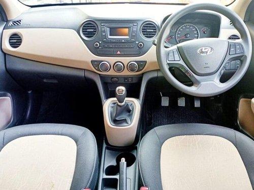 2016 Hyundai Grand i10 Sportz Petrol BSIV iMT n Faridabad