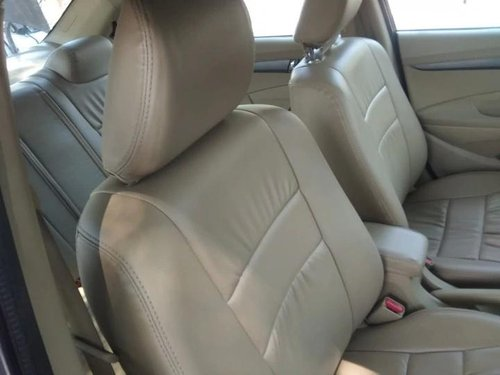 2012 Honda City 1.5 V AT for sale in Gurgaon