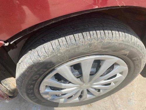 Maruti Suzuki Wagon R VXI 2011 MT for sale in Gurgaon