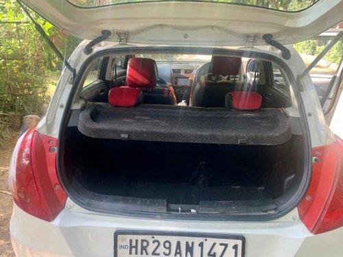 Used 2016 Maruti Suzuki Swift VDI MT for sale in Gurgaon