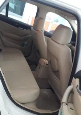 2011 BMW X1 sDrive20d AT for sale in Patna