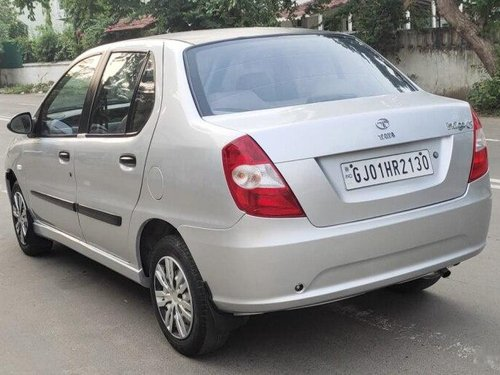 2008 Tata Indigo LS MT for sale in Ahmedabad-6